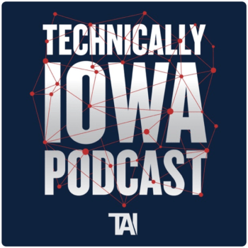 ‎Technically Iowa on Apple Podcasts 2020-04-08 16-32-38